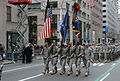69th Infantry leads St. Patrick's Day Parade once again 130316-Z-DE820-034.jpg