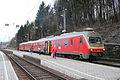 6 SZ 813-112 Spielfeld-Strass 020316.jpg