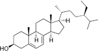 7-dehydrositosterol.png