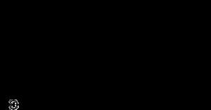 7-Dehydrositosterol - Image: 7 dehydrositosterol