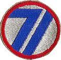 71 INF DIV SSI.jpg