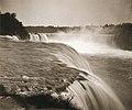 71 William England - Niagara Falls from Prospect Point.jpg