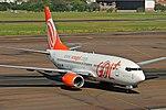 737-700 GOL SBPA (32473339733).jpg