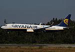 737 Ryanair EI-DWC.jpg