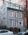 73 Orange Street Brooklyn Heights.jpg