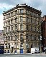 73 Portland Street, Manchester.jpg