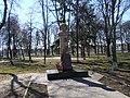 74-217-0209 Пам'ятник Т.Г. Шевченку.jpg