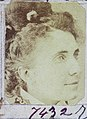 7432R - Cortesi (1º Dona) - 01, Acervo do Museu Paulista da USP.jpg