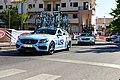 79ª Volta a Portugal - 2ª etapa Reguengos de Monsaraz Castelo Branco DSC 5965 (36016290310).jpg