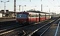 798 760-5 Köln-Deutz 2015-11-02-05-06.JPG