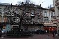 7 Kryva Lypa Street, Lviv (02).jpg