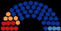 7th Legislative Assembly of Leningrad Oblast.png