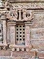 7th century Sangameshwara Temple, Alampur, Telangana India - 48.jpg