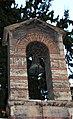 8, Παναγία της Καπνικαρέας καμπαναριό (photosiotas).jpg