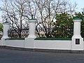 80-382-0346 Огорожа підпірної стіни Дебоскета.jpg