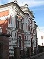 80-385-0372 Kyiv IMG 2539.jpg