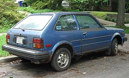 80-81 Honda Civic DX hatch rear.jpg