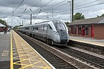 802201 on daytime testing at Northallerton on the ECML.jpg