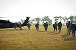817th Sapper Company Stakes Competition 120714-Z-SL271-015.jpg