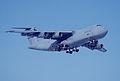 81bk - United States Air Force Lockheed C-5B Galaxy; 86-0024@ZRH;27.01.2000 (5326774299).jpg