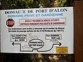 83270 Saint-Cyr-sur-Mer, France - panoramio (1).jpg