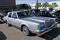 83 Lincoln Continental Mark VI (7811333464).jpg