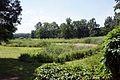 8483viki Zamek w Krobielowicach - park. Foto Barbara Maliszewska.jpg