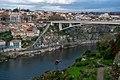 86830-Porto (49052470352).jpg