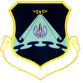 86th Combat Support Gp emblem.png