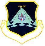 86th Combat Support Gp emblem.png