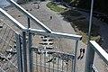 87764 Legau, Germany - panoramio (46).jpg