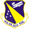 88th Air Base Wing.png