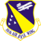 88-a Air Base Wing.png
