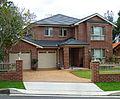 8 Kardella Avenue, Killara, New South Wales (2011-04-02).jpg
