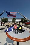 9-11 Memorial Dedication at AMC Museum, Dover AFB, Del. 130911-F-VV898-193.jpg