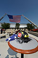 9-11 Memorial Dedication at AMC Museum, Dover AFB, Del. 130911-F-VV898-193.jpg