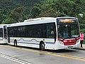 907 Free MTR Shuttle Bus S1A 01-07-2019.jpg