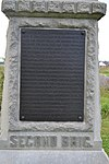 90th PA Inf Marker-detail 04.jpg