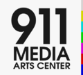 911 Media Arts Center Logo.png