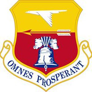 913th Airlift Group - Image: 913th Airlift Group