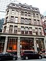 93-101 Arch Street - Boston, MA - DSC05857.JPG