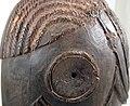 9541 8012525c Detail Igala Helmet mask, Nigeria (7688635146).jpg