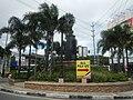 9667Taytay, Rizal Roads Landmarks Buildings 39.jpg