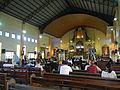 9713jfSan Isidro Labrador Parish SanJosefvf 11.JPG