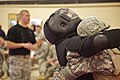 98th Division Army Combatives Tournament 140607-A-BZ540-137.jpg