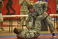98th Division Army Combatives Tournament 140608-A-BZ540-150.jpg