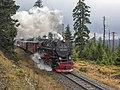 99 7239-9, Germany, Saxony-Anhalt, Schierke - Brocken stretch (Trainpix 207995).jpg