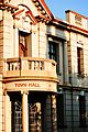 9 256 0020 Town Hall, Potgieter Str. Potchefstroom.jpg