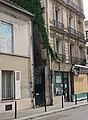 9 rue Miollis, Paris 15e.jpg