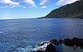Açores 2010-07-19 (5068649290).jpg